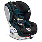 BRITAX® Advocate ClickTight™ ARB Cool Flow Convertible Car Seat in Teal