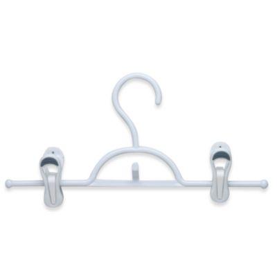 honeycando skirtpant hangers set of 2
