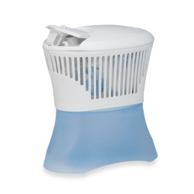 buy odor absorber from bed bath & beyond