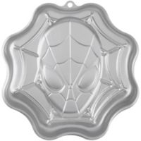 Wilton® Spiderman Ultimate Cake Pan
