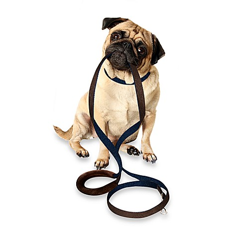 Microdry® Ultimate Luxury Extra Small Pet Leash