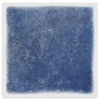 Achim Nexus Peel & Stick Wall Tile in Blue