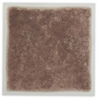 Achim Nexus Peel & Stick Wall Tile in Terra