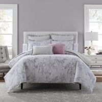 Bridge Street Odelia King Mini Comforter Set
