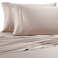 Pure Beech® Renewal Modal/Papolis™ Rayon California King Sheet Set in Stone