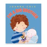Book Im Big Brother