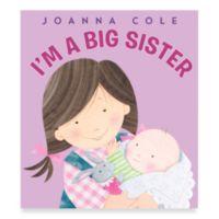 Book Big Sister