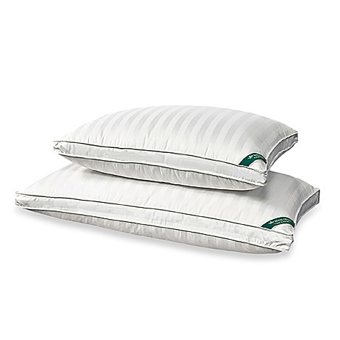 Royal Velvet 174 White Down Feather 100 Cotton 350 Thread