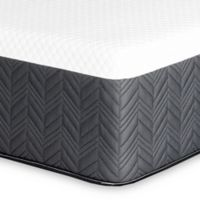 SHEEX® Performance Hybrid No.2 Plush Full Mattress Set