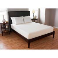 Comfort Tech™ 10-Inch Serene Foam Twin XL Mattress