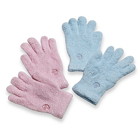 Bed Bath And Beyond Lotion Gloves