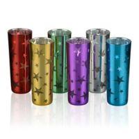 Artland® Star Shooters (Set of 6)