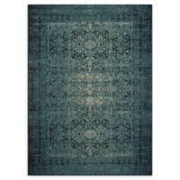 Loloi Rugs Journey 3'3 x 5'3 Area Rug in Indigo/Blue