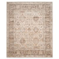 Safavieh Caden Traditional 8' x 10' Area Rug in Brown
