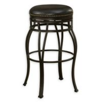 American Heritage Billiards Coyle Bar Stool