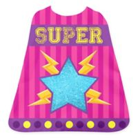 Stephen Joseph® Super Hero Cape