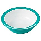 OXO Tot® Melamine Bowl in Teal