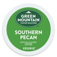 Keurig® K-Cup® Pack 18-Count Green Mountain Coffee® Southern Pecan Coffee
