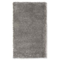Safavieh Colorado Shag 3' x 5' Aspen Rug in Light Grey