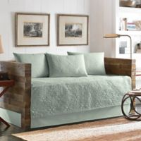 Tommy Bahama® Nassau Daybed Set in Aqua