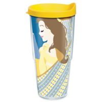 Tervis® Disney® Belle Silhouette 24 oz. Wrap Tumbler with Lid