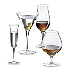 Ravenscroft® Crystal Distiller Glasses