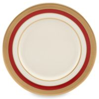 Lenox® Embassy 8-Inch Salad Plate