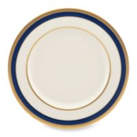 Lenox® Independence 8-Inch Salad Plate