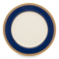 Lenox® Independence 6-Inch Butter Plate
