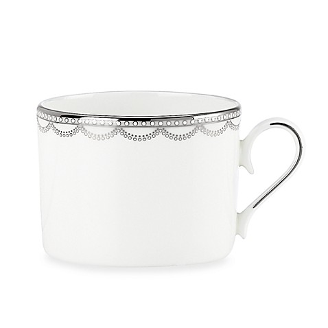Lenox® Iced Pirouette Can Cup