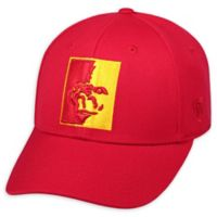 Pittsburg State University Premium Memory Fit™ 1Fit™ Hat in Red