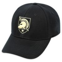 United States Military Academy Premium Memory Fit™ 1Fit™ Hat in Black