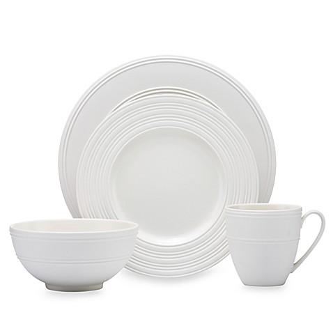 kate spade new york fair harbor dinnerware collection in