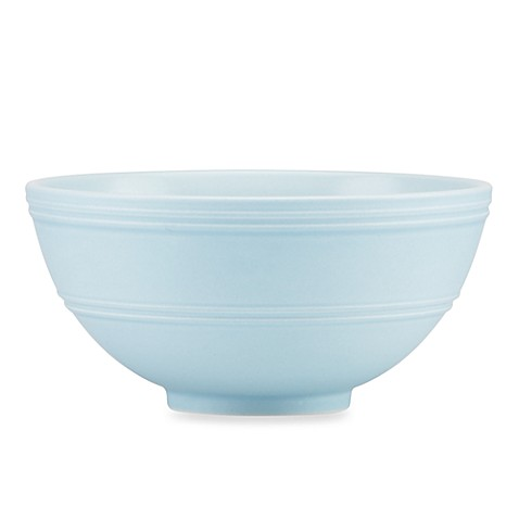 kate spade new york Fair Harbor™ 5 1/2-Inch Fruit Bowl in Bayberry