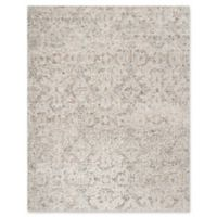 Safavieh Paseo Harper 9' x 12' Area Rug in Grey