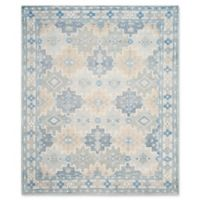 Safavieh Paseo Gina 8' x 10' Area Rug in Blue