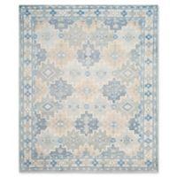 Safavieh Paseo Gina 8' x 10' Area Rug in Blue