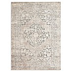 Magnolia Home by Joanna Gaines Ophelia 2' x 3'4 Accent Rug in Taupe