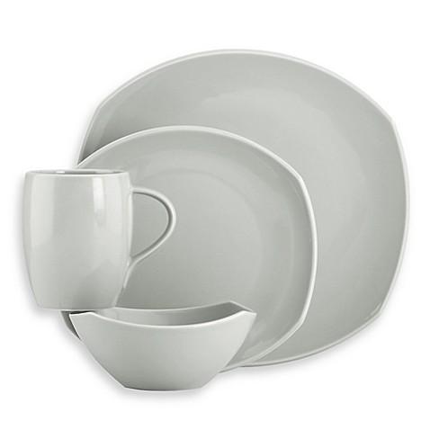 Dansk® Classic Fjord Colors Stoneware Dinnerware - Gray  sc 1 st  Bed Bath u0026 Beyond & Dansk® Classic Fjord Colors Stoneware Dinnerware - Gray - Bed Bath ...