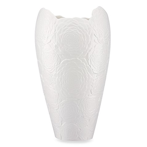 Marchesa by Lenox® Rose Large Vase