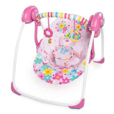 Shop Baby Swing Infant Swing Buybuybaby
