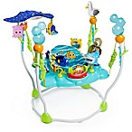 Kids II® Disney® Finding Nemo Sea of Activities Jumper