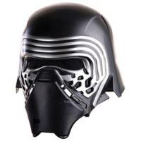 Star Wars™ Episode VII Kylo Ren One-Size Men's Halloween Helmet