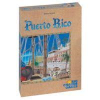 Rio Grande™ Puerto Rico