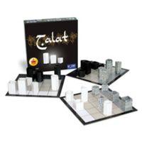 Wiggles 3D Talat Board Game
