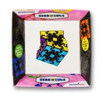 Recent Toys Meffert's Puzzles - Gearcube