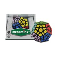 Recent Toys Megaminx Brain Teaser