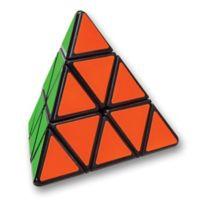 Recent Toys Meffert's Puzzles Pyraminx