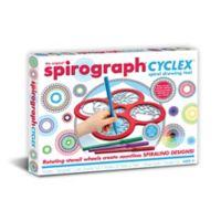Spirograph® Cyclex Spiral Drawing Tool