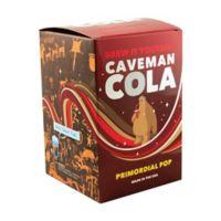 Copernicus Brew It Yourself: Caveman Cola Kit